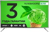 LCD телевизор Kivi 49UK30G