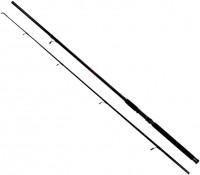 Удилище Bratfishing MS 03 Leisure Spin 240