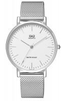 Наручные часы Q&Q QA20J201Y