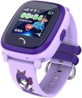 Носимый гаджет Smart Watch Smart Q300s