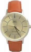Фото - Наручные часы Q&Q QA24J300Y