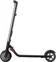 Самокат Ninebot KickScooter ES2