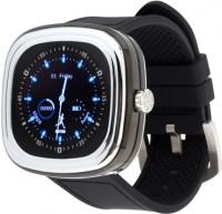 Носимый гаджет ATRIX Smart Watch E10