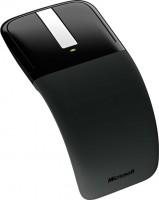 Мышь Microsoft ARC Touch Mouse