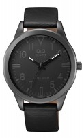 Фото - Наручные часы Q&Q QA52J505Y
