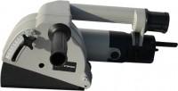 Штроборез Elprom EMRSh-950-1250