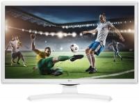 Телевизор LG 28MT49VW
