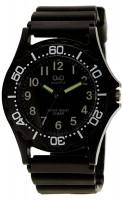 Фото - Наручные часы Q&Q VP02J002Y