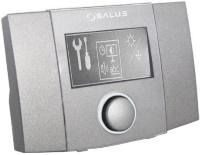 Терморегулятор Salus WT 100