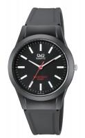 Фото - Наручные часы Q&Q VQ50J026Y