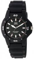 Фото - Наручные часы Q&Q VQ84J005Y