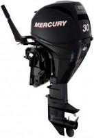 Лодочный мотор Mercury F30M GA EFI