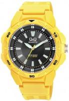 Фото - Наручные часы Q&Q VR54J004Y