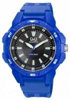 Фото - Наручные часы Q&Q VR54J007Y