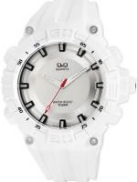 Фото - Наручные часы Q&Q VR60J001Y