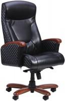 Компьютерное кресло AMF Galant Line MB