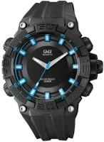 Фото - Наручные часы Q&Q VR60J007Y