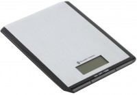 Весы Russell Hobbs BW01933B