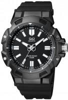 Фото - Наручные часы Q&Q VR84J004Y