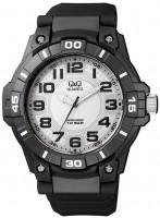 Фото - Наручные часы Q&Q VR86J001Y