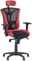 Компьютерное кресло Nowy Styl Pilot R HR TS