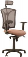 Компьютерное кресло Nowy Styl Pilot R HR Net TS