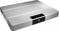 Аудиоресивер Micromega M-One 150