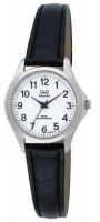 Фото - Наручные часы Q&Q P323J304Y