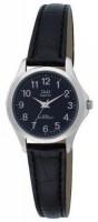 Фото - Наручные часы Q&Q P323J305Y