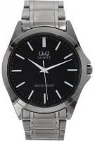 Фото - Наручные часы Q&Q Q118J402Y