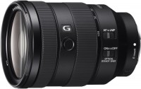 Объектив Sony FE 24-105mm F4 G OSS