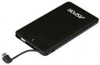 Powerbank аккумулятор Aspor A371