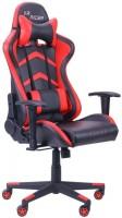 Компьютерное кресло AMF VR Racer