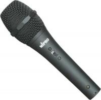 Микрофон MIPRO MM-107