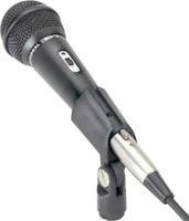 Микрофон Bosch LBC-2900