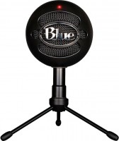 Микрофон Blue Microphones Snowball Studio