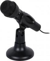 Микрофон BRAVIS M30