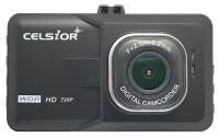 Видеорегистратор Celsior CS-907