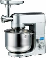 Кухонный комбайн Gemlux GL-SMPH10GR