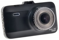 Видеорегистратор Cyclon DVF-71