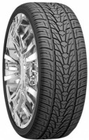 Фото - Шины Nexen Roadian HP 265/45 R20 108V