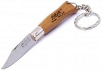 Нож / мультитул MAM Douro 2002