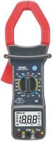 Мультиметр / вольтметр Mastech MS2000G
