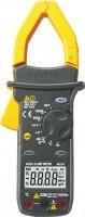 Мультиметр / вольтметр Mastech MS2001