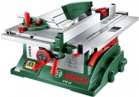 Пила Bosch PTS 10 0603B03400
