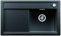 Кухонная мойка Blanco Zenar 45S-F