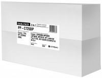 Картридж Printpro PP-C725DP