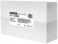 Картридж Printpro PP-C728DP