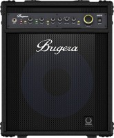 Гитарный комбоусилитель Bugera BXD15A