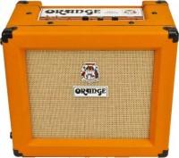 Фото - Гитарный комбоусилитель Orange Tiny Terror Combo